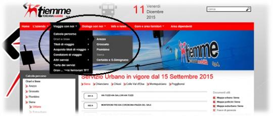 bus_S.gimignano1
