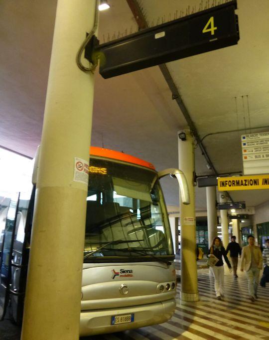 bus_firenze2