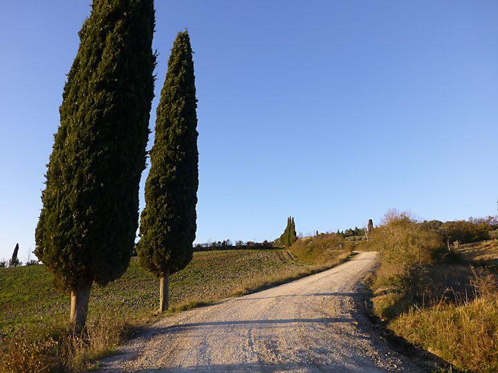 pienza-orcia-route1
