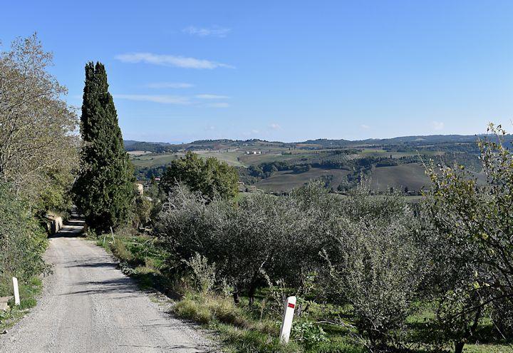 pienza-orcia-route2