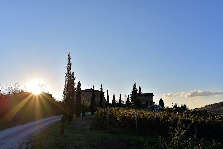 pienza-orcia-route3