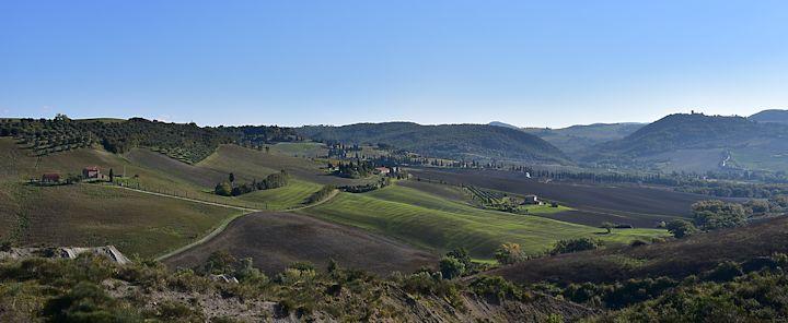 pienza-route-top1