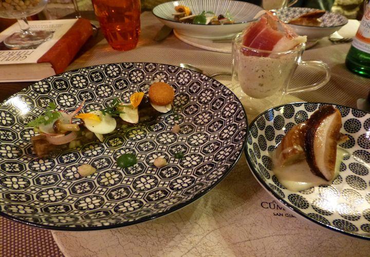 sangimignano-restaurant03
