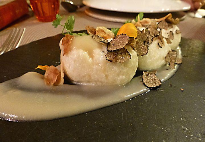 sangimignano-restaurant10