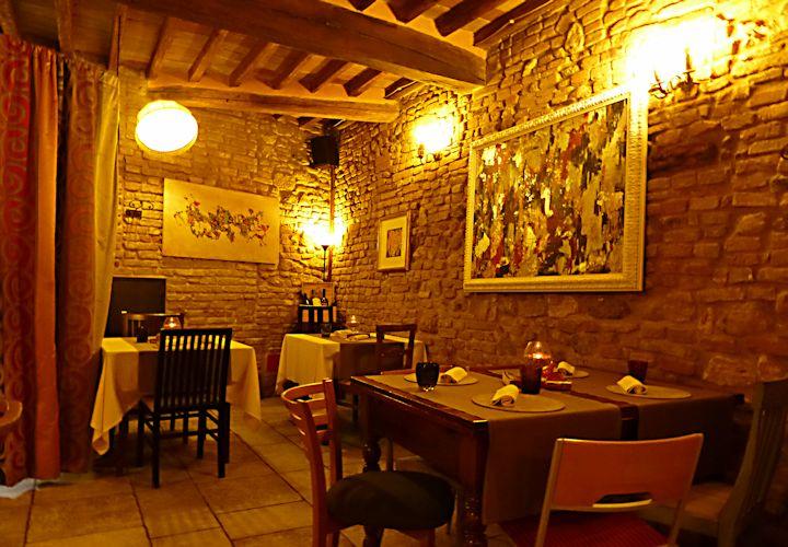 sangimignano-restaurant11