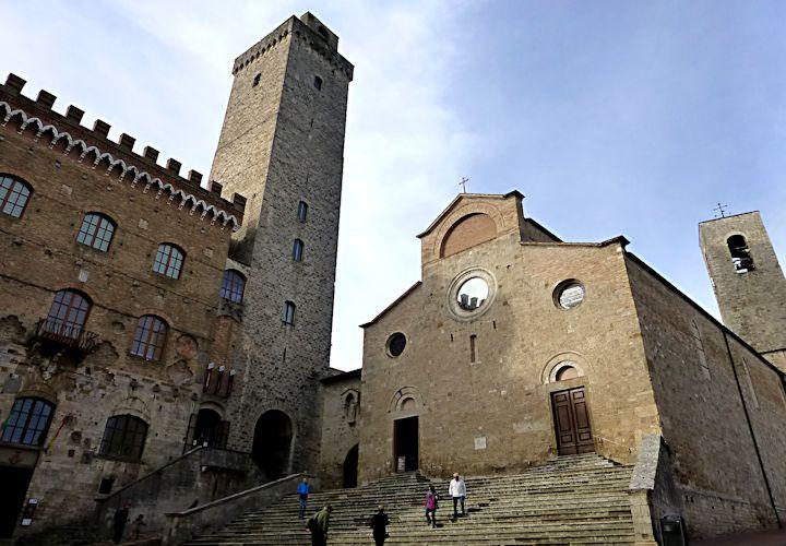 sangimignano-torre1-1-1