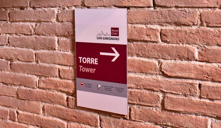sangimignano-torre1-2