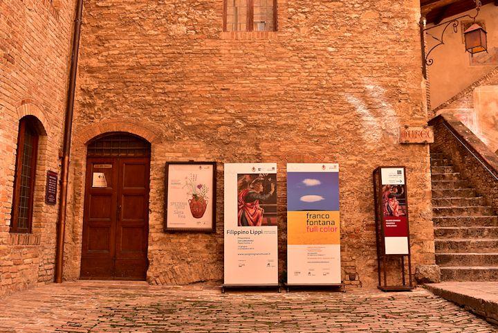 sangimignano-torre2-1