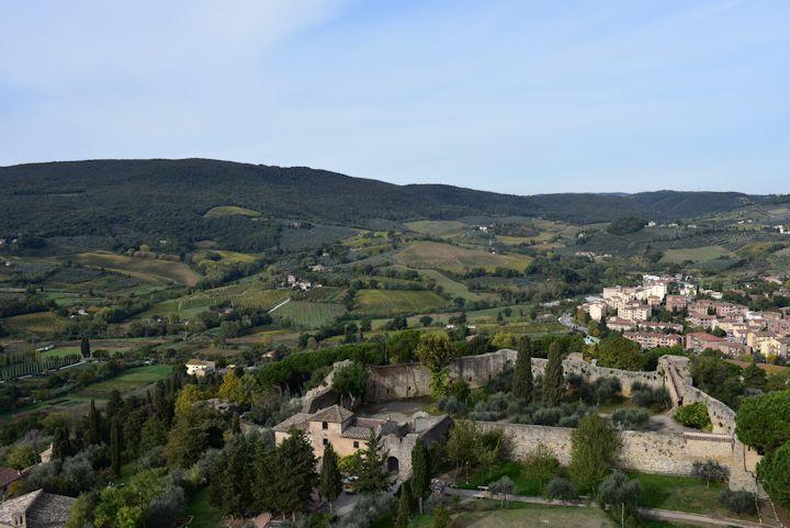 sangimignano-torre3-2