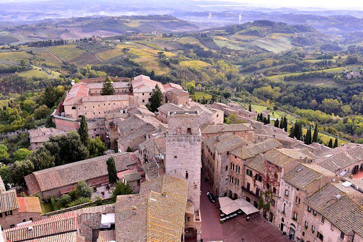 sangimignano-torre3-3