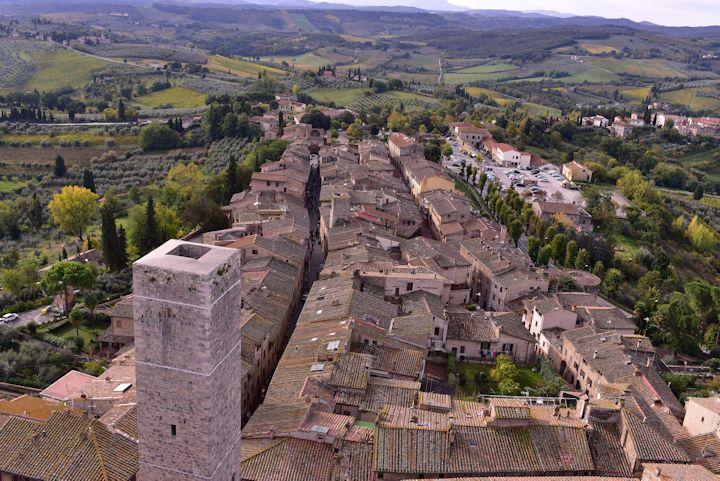 sangimignano-torre3