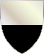 Siena-Stemma-wiki