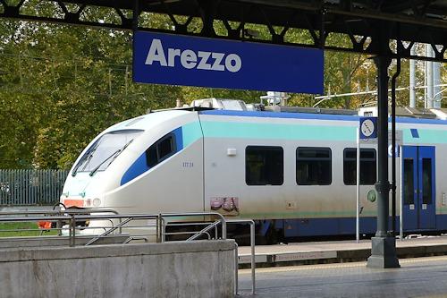 arezzo-station2