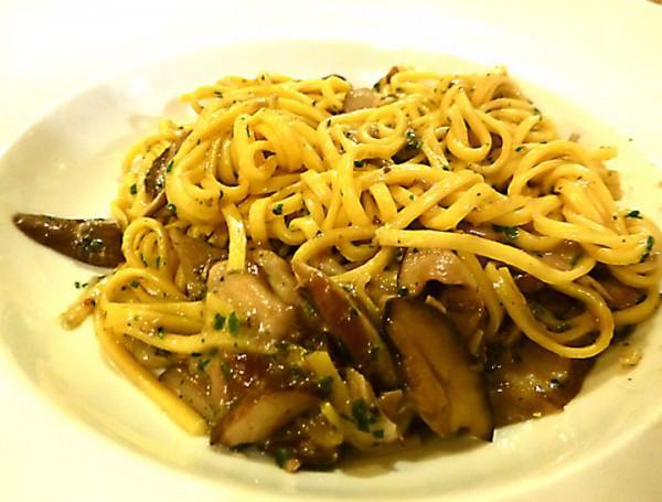firenze-restaurant-buca-dell-orafo2