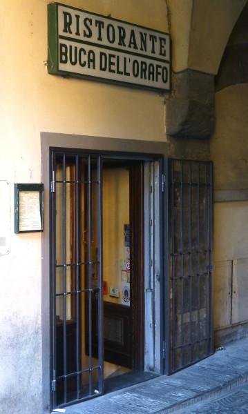 firenze-restaurant-buca-dell-orafo5