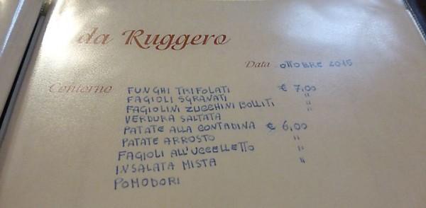 firenze-restaurant-ruggero1
