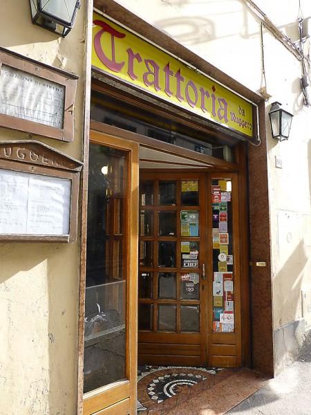 firenze-restaurant-ruggero5