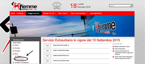firenze-to-siena-bus1