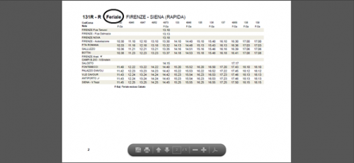 firenze-to-siena-bus3