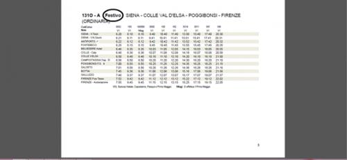 firenze-to-siena-bus4