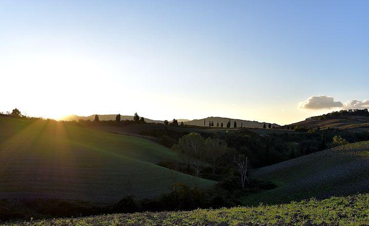 pienza-orcia-view11