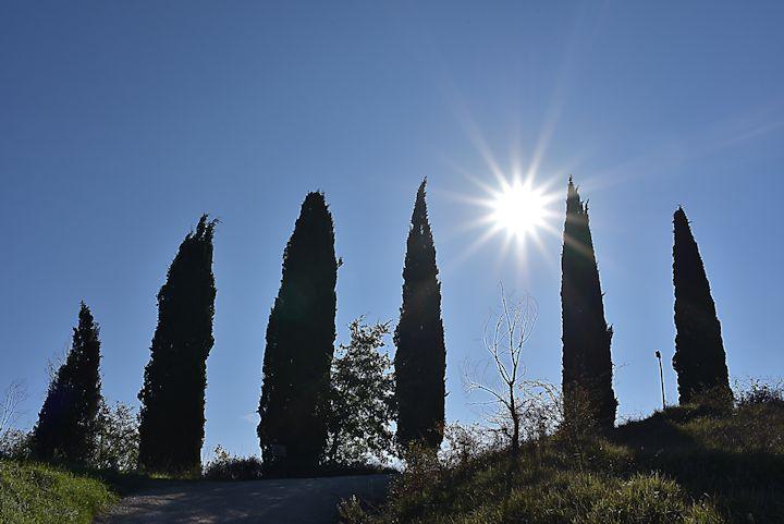 pienza-orcia-view3