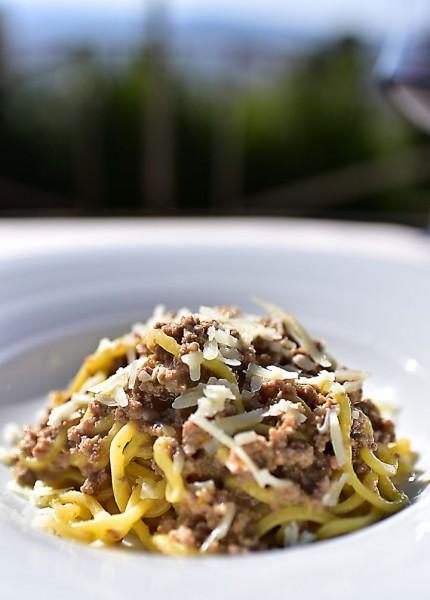 pienza-restaurant-chiostro2
