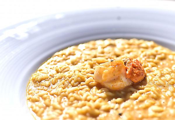 pienza-restaurant-chiostro4