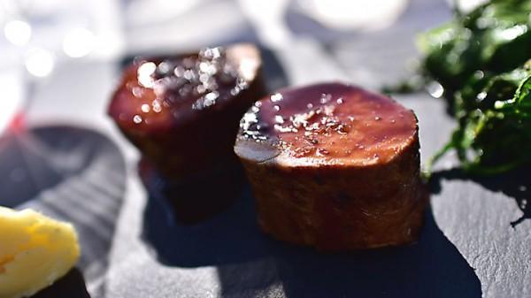 pienza-restaurant-chiostro5
