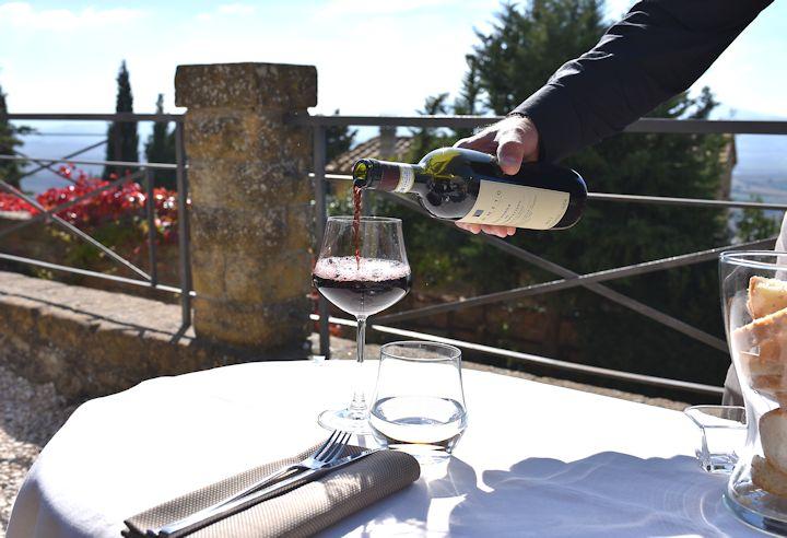 pienza-restaurant-chiostroTOP