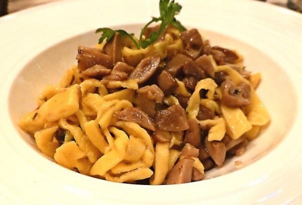 pienza-restaurant-fiorella1