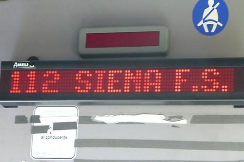pienza-siena-bus7