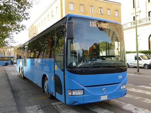 siena-arezzo1-bus