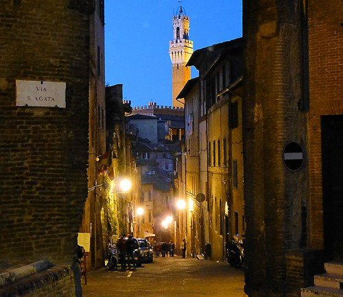 siena-city-night-view4-1