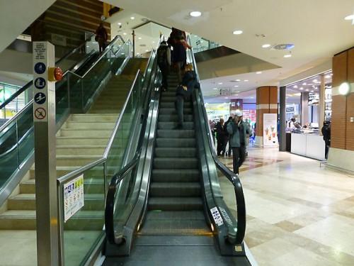 siena-escalator0-1