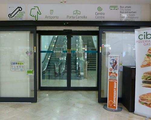 siena-escalator1