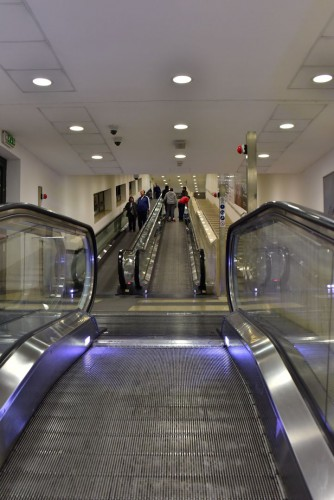 siena-escalator2