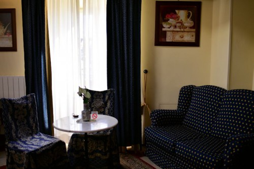 siena-hotel-room1