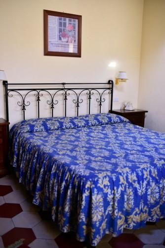 siena-hotel-room2