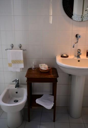 siena-hotel-room4