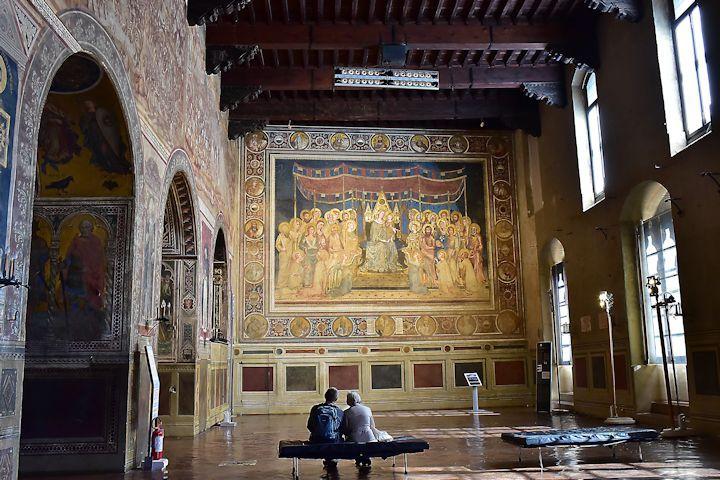 siena-museo-civico5