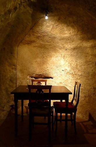 siena-restaurant-antica-osteria-da-divo2