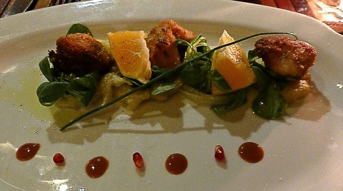 siena-restaurant-antica-osteria-da-divo4