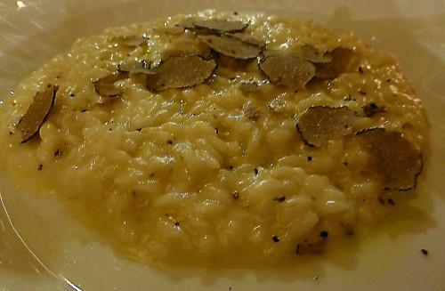 siena-restaurant-antica-osteria-da-divo5
