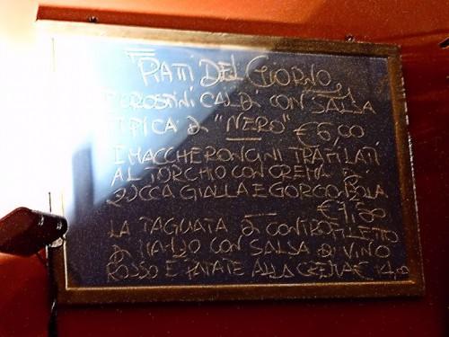 siena-restaurant-boccon-del-prete1