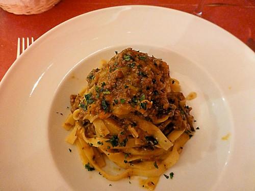 siena-restaurant-boccon-del-prete3