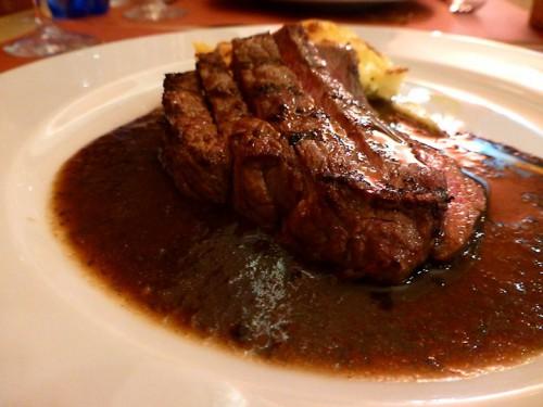 siena-restaurant-boccon-del-prete4