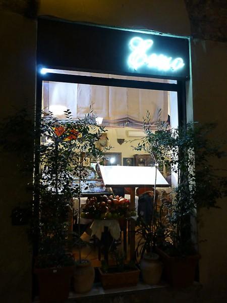 siena-restaurant-enzo4