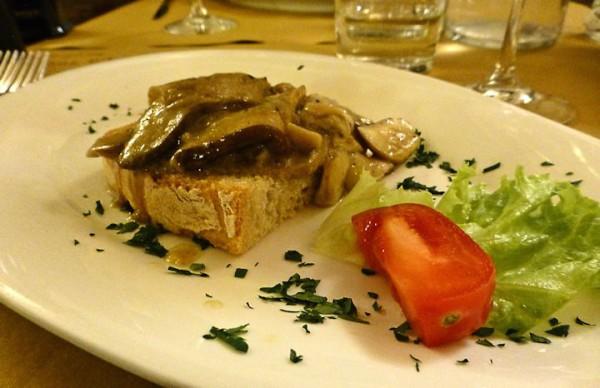 siena-restaurant-san-giuseppe2