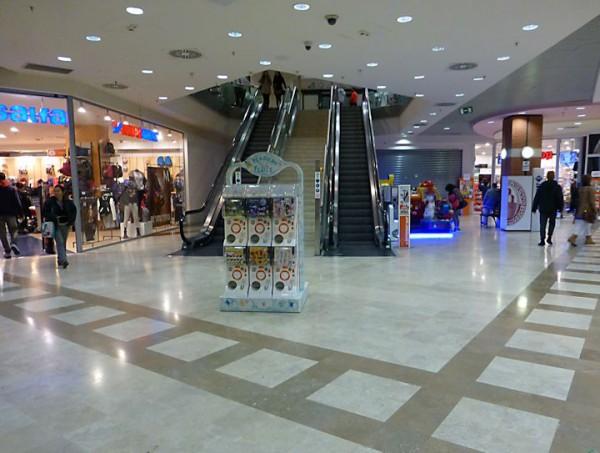 siena-station-building